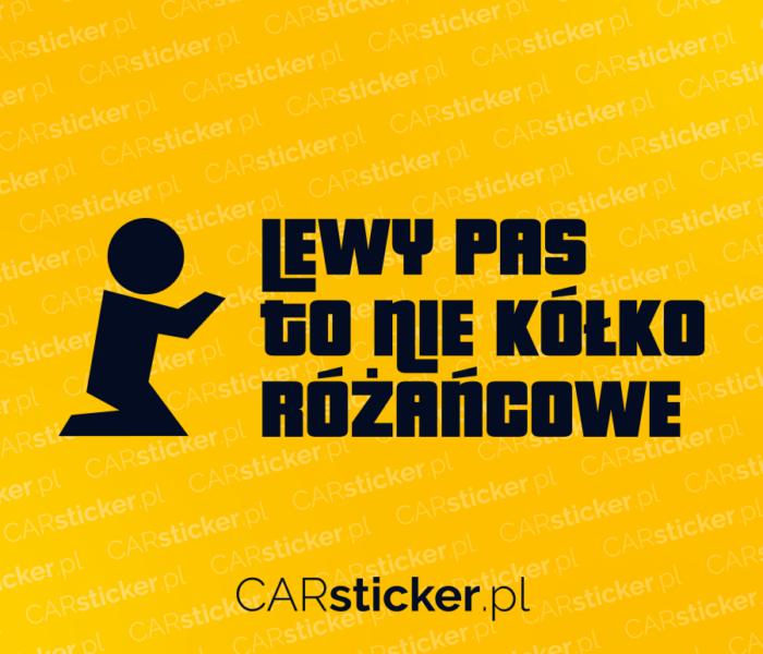 lewy_pas_to_nie_kolko_rozancowe (3)