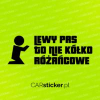 lewy_pas_to_nie_kolko_rozancowe (5)