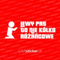 lewy_pas_to_nie_kolko_rozancowe (6)
