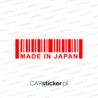 made-in-japan-w01 (1)