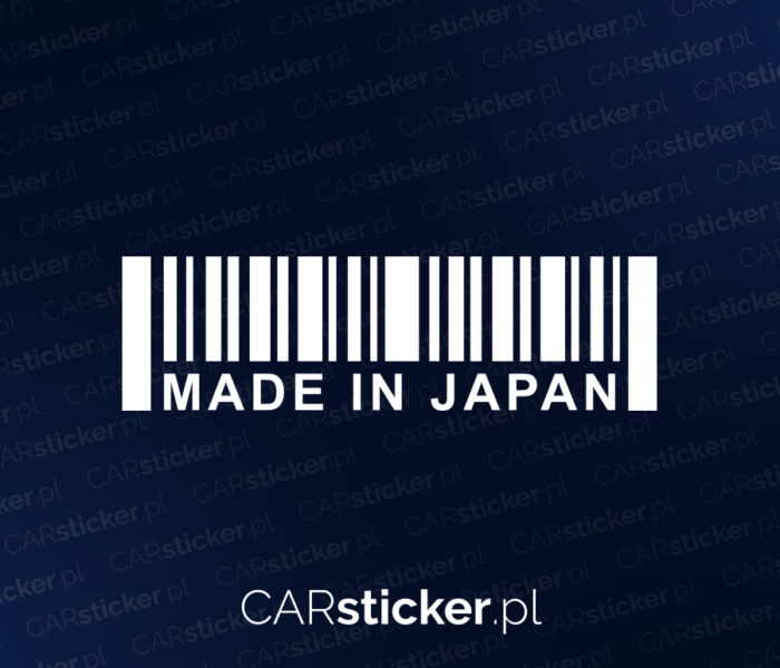 made-in-japan-w01 (4)