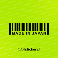 made-in-japan-w01 (5)