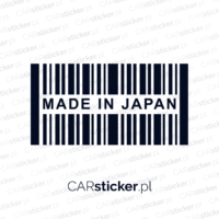 made-in-japan-w02 (2)