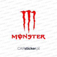 momo_logo (1)