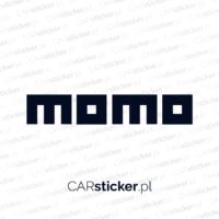 momo_logo (2)