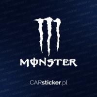 momo_logo (4)