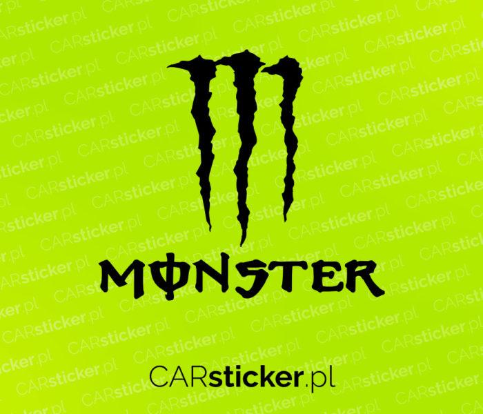momo_logo (5)