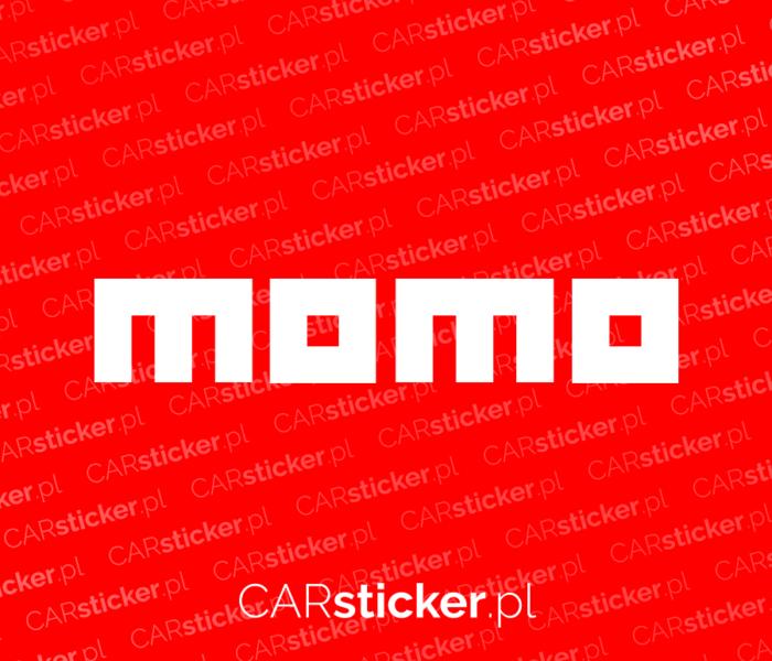 momo_logo (6)