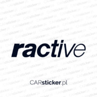 ractive_logo (2)