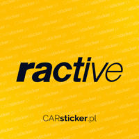 ractive_logo (3)