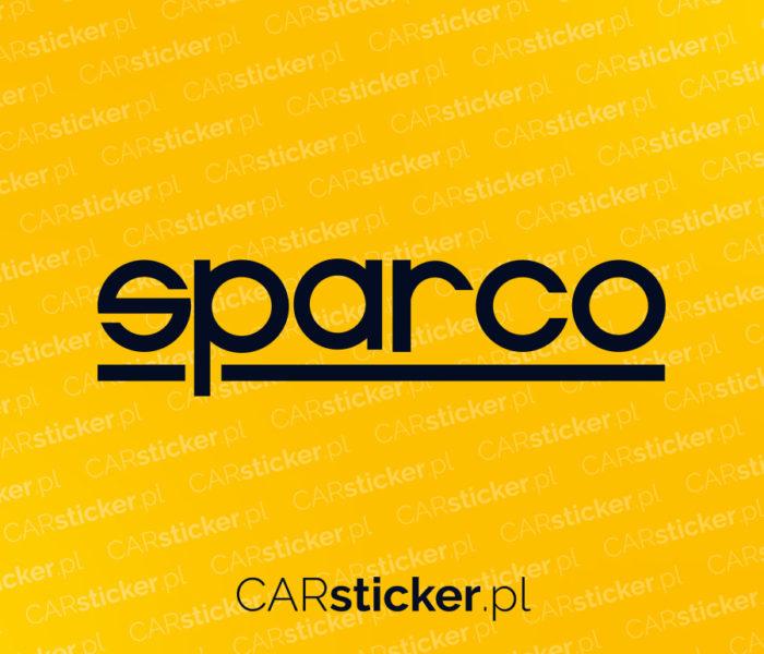 sparco_logo (3)