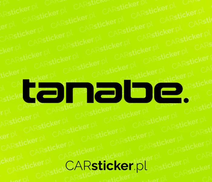 tanabe_logo (5)