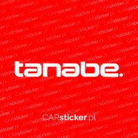 tanabe_logo (6)