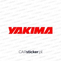 yakima_logo (1)