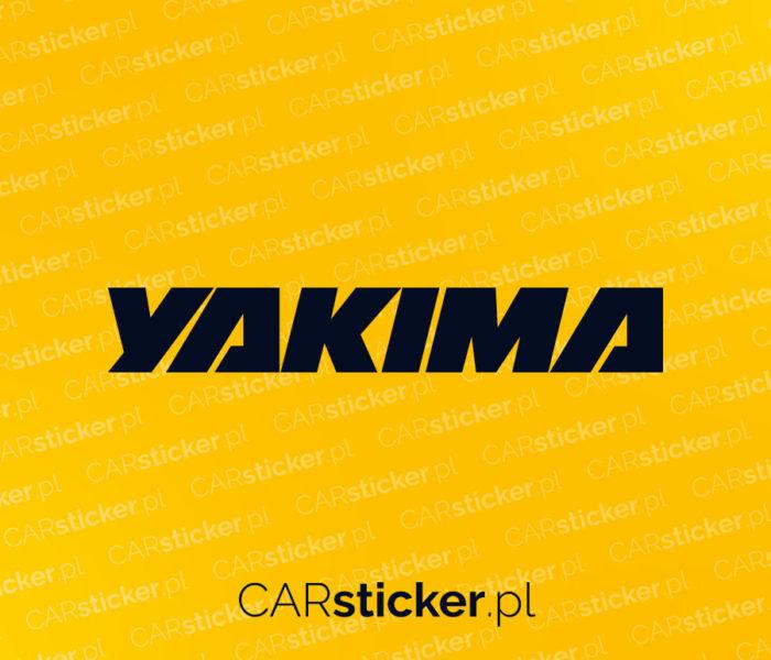 yakima_logo (3)