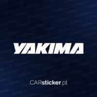 yakima_logo (4)