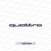 Audi-quattro-loggo (2)