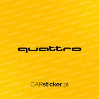 Audi-quattro-loggo (3)