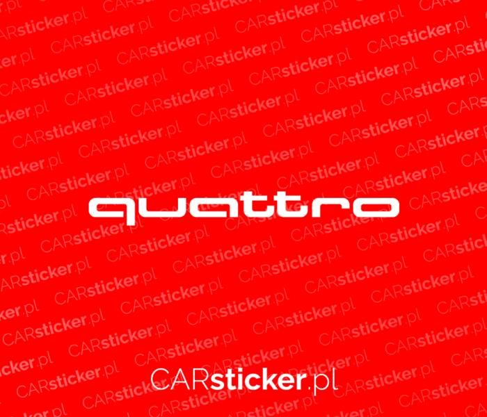 Audi-quattro-loggo (6)