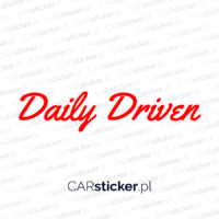 Daily_driven (1)