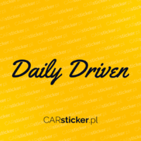 Daily_driven (3)