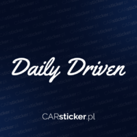Daily_driven (4)