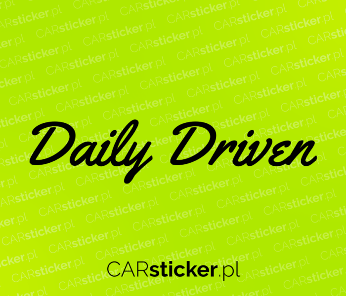 Daily_driven (5)