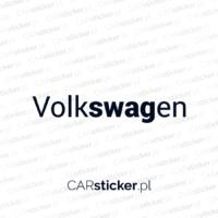 Volkswagen-swag (2)