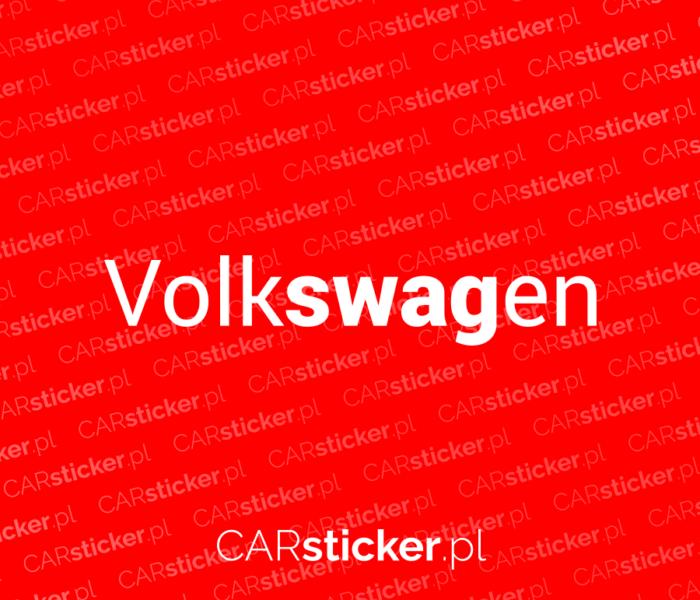 Volkswagen-swag (6)