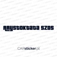 arystokrata_szos (2)