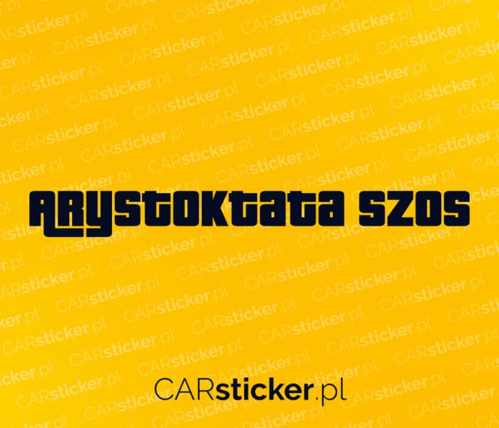 arystokrata_szos (3)