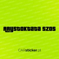 arystokrata_szos (5)