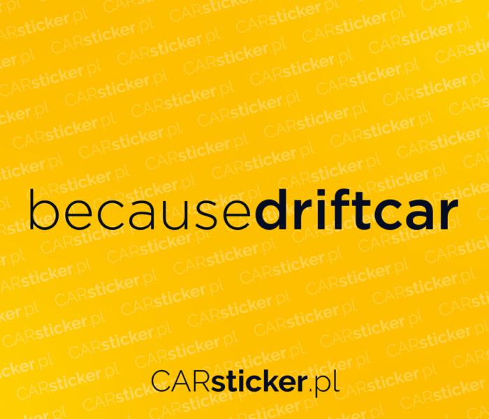 because_drift_car (3)