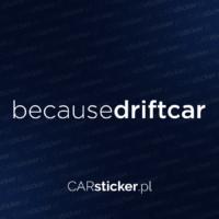 because_drift_car (4)