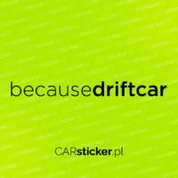 because_drift_car (5)