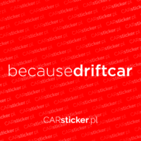 because_drift_car (6)