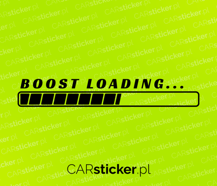 bost-loading-w01- (5)