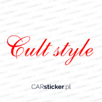 cult_style (1)