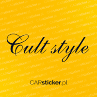 cult_style (3)