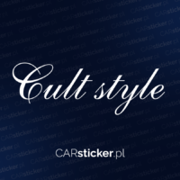 cult_style (4)