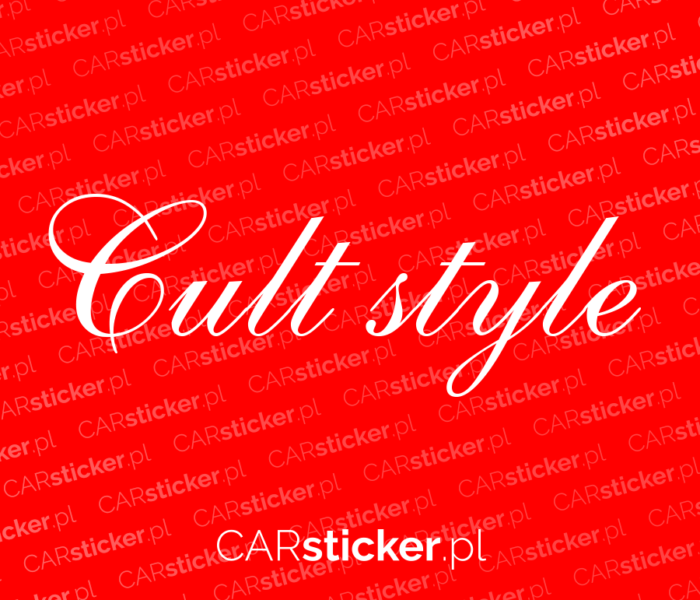 cult_style (6)