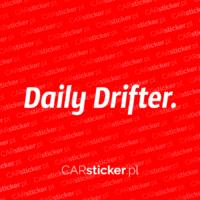 daily_drifter (1)