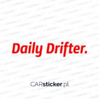 daily_drifter (2)