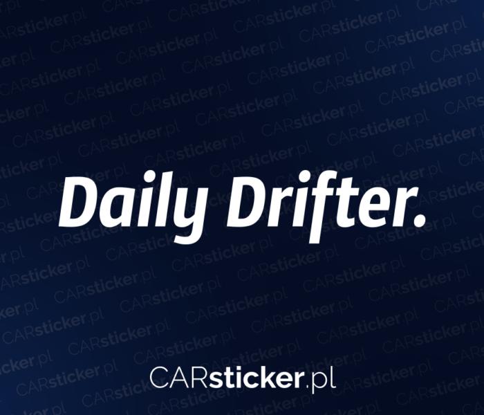 daily_drifter (5)