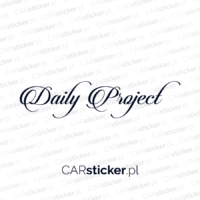 daily_project_w02 (2)