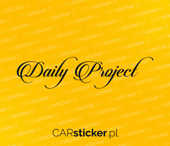 daily_project_w02 (3)