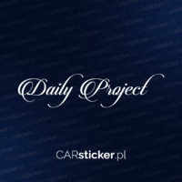 daily_project_w02 (4)
