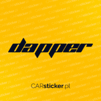 dapper (3)