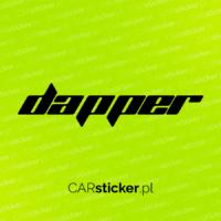 dapper (5)