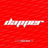 dapper (6)